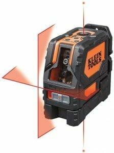 klein tools 93LCLS laser level